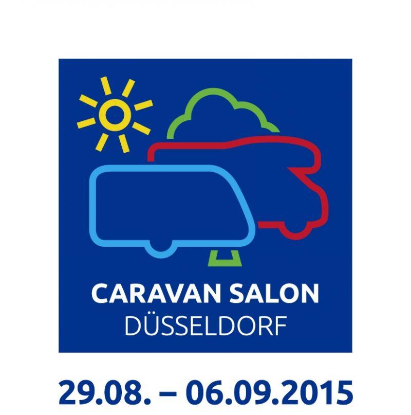 Caravaning Informations GmbH