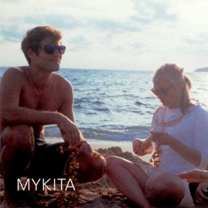 Mykita Brillenmode aus Berlin - Optik Martin - Stuttgart- Bild 4