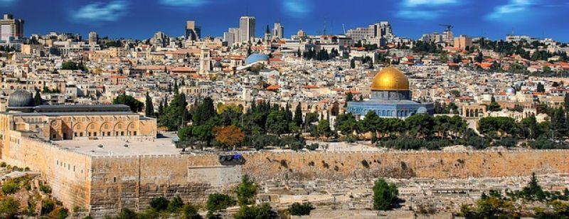 https://pixabay.com/de/jerusalem-israel-altstadt-1712855/