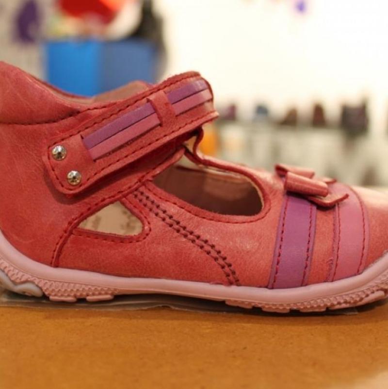 Eintrag #2276 - Schuhanzieher - Kinderschuhfachgeschäft - Köln