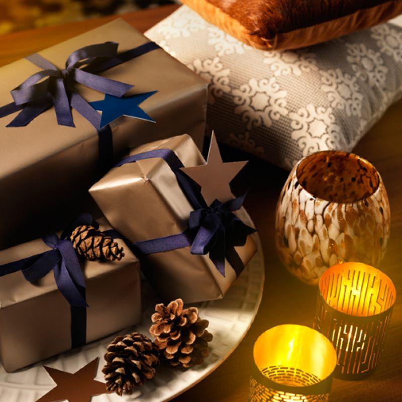 Heute ist der 6. Dezember und Weihnachten rückt immer näher. Habt ihr bereits alle Weihnachtsgeschenke für eure Liebsten? Falls nicht, bei BoConcept in Sindelfingen warten viele schöne Geschenkideen, die das Zuhause eurer Freunde und Familie noch wohnlicher machen!  Wie wäre es zum Beispiel mit neuen Wohnaccessoires? http://www.boconcept.com/de-de/accessories/accessories/all-accessories  BoConcept Sindelfingen ist schnell und leicht erreichbar aus Stuttgart West, dem gesamten Landkreis Böblingen, Tübingen, Reutlingen und Pforzheim. Vom Bodensee und aus der Schweiz nur 3 Minuten von der Ausfahrt Böblingen/Sindelfingen.  Katalog? => www.boconcept.de - BoConcept Sindelfingen - Sindelfingen