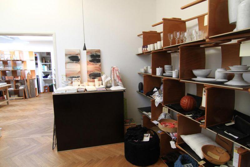 Foto 13 von Finecraft in Stuttgart