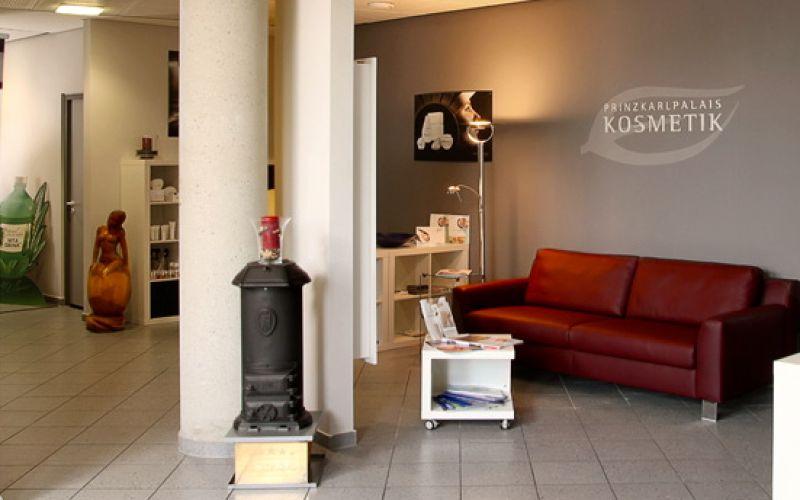 Photo von Prinzkarlpalais Kosmetik in Augsburg