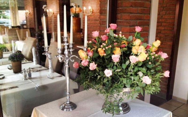 Foto 3 von Restaurant Horremer Hof in Dormagen