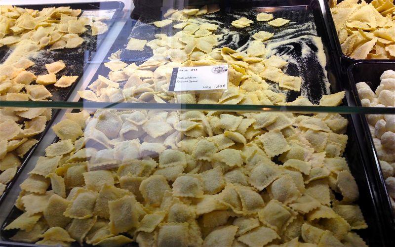 Foto 5 von Pasta Fresca & Co Feinkost in Kirchheim unter Teck