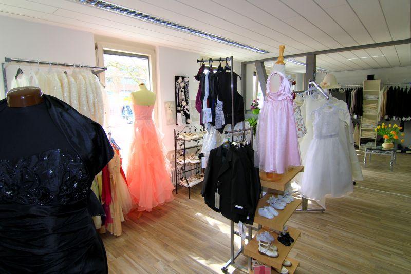 Foto 6 von estate Braut- und Designermode in Kirchheim unter Teck