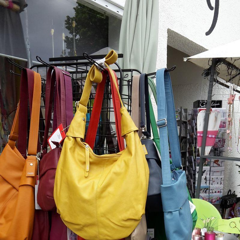 Taschen von zwei - Praesent - Kirchheim unter Teck- Bild 3