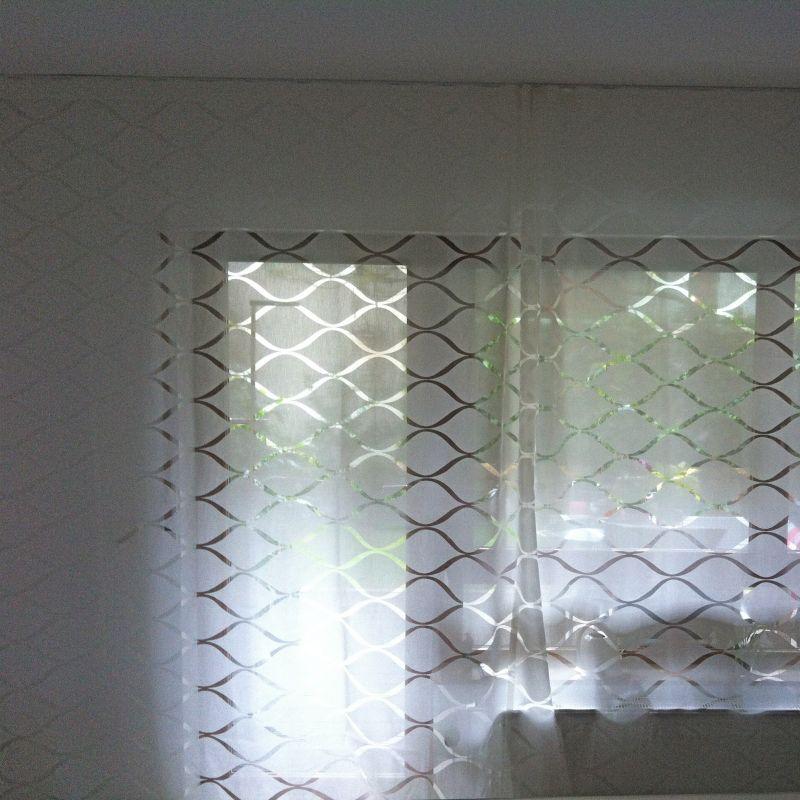 gardinen von intex stores schals fensterdekoration by. Black Bedroom Furniture Sets. Home Design Ideas