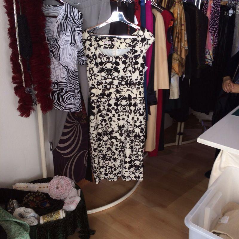Sommerkleid by Jael Couture - Jaél Couture - München