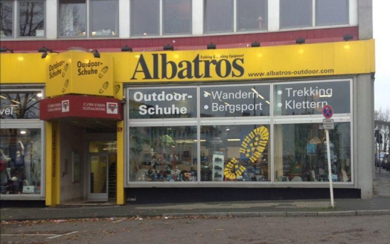 Photo von Albatros in Essen