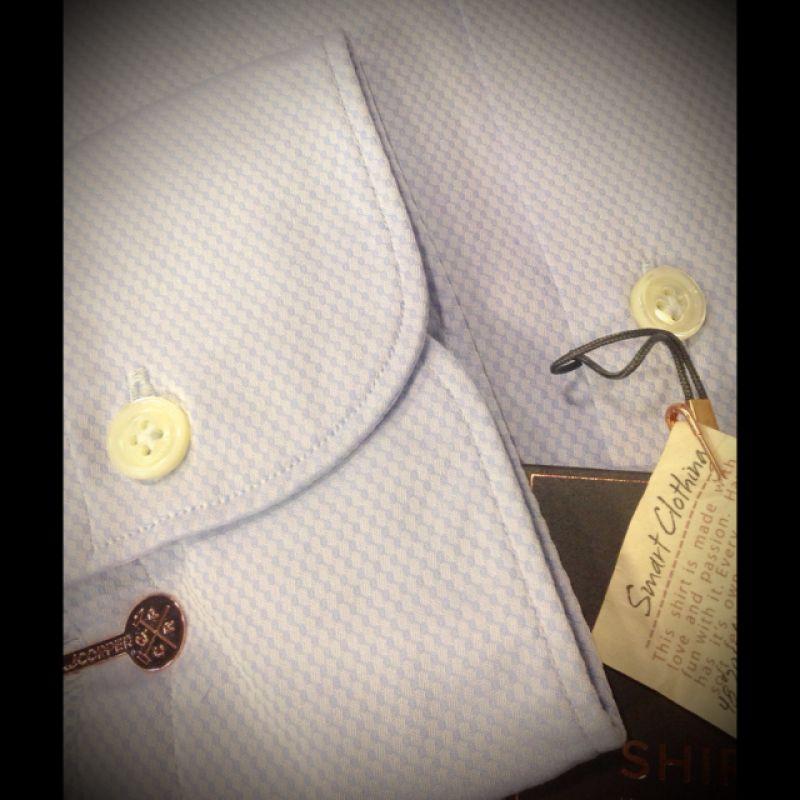 Neue #Sommer #Hemden von EDWARD COPPER sind im Concept Store in #Reutlingen angekommen!  - Edward Copper - Reutlingen