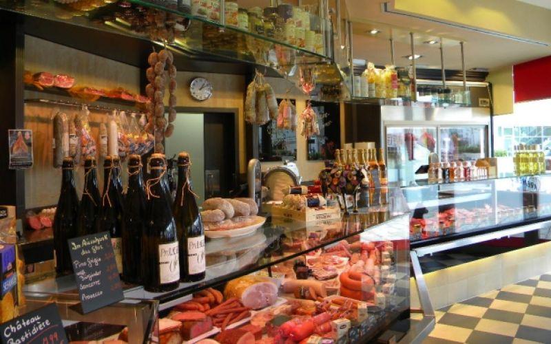 Photo von Metzgerei Kremer's in Köln