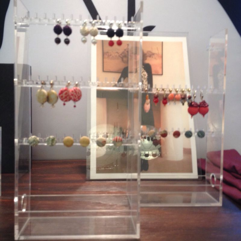 eintrag 9263 erdbeeren im winter k ln accessoires. Black Bedroom Furniture Sets. Home Design Ideas