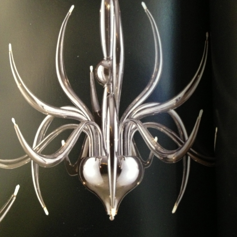 SOMPEX Tap Lampe - Surprise Geschenke & Wohnaccessoires - Köln