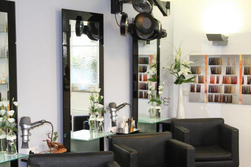 Foto 3 von Renata Agler salon in Stuttgart