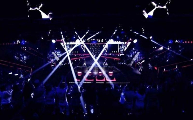 TVOG - (c) flickr.com/Televisione Streaming/https://www.flickr.com/photos/televisione/26301848420/