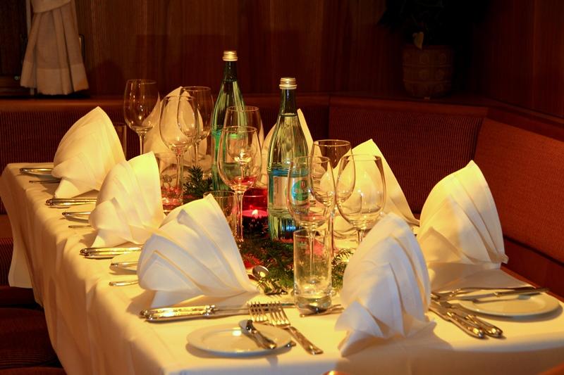 Foto 2 von Gasthaus zum Hirsch in Stuttgart