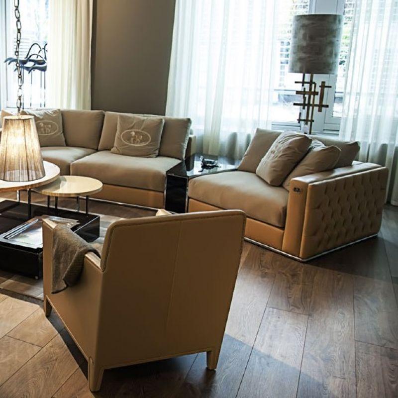 apta ep sofa einhorn interior d sseldorf accessoires. Black Bedroom Furniture Sets. Home Design Ideas