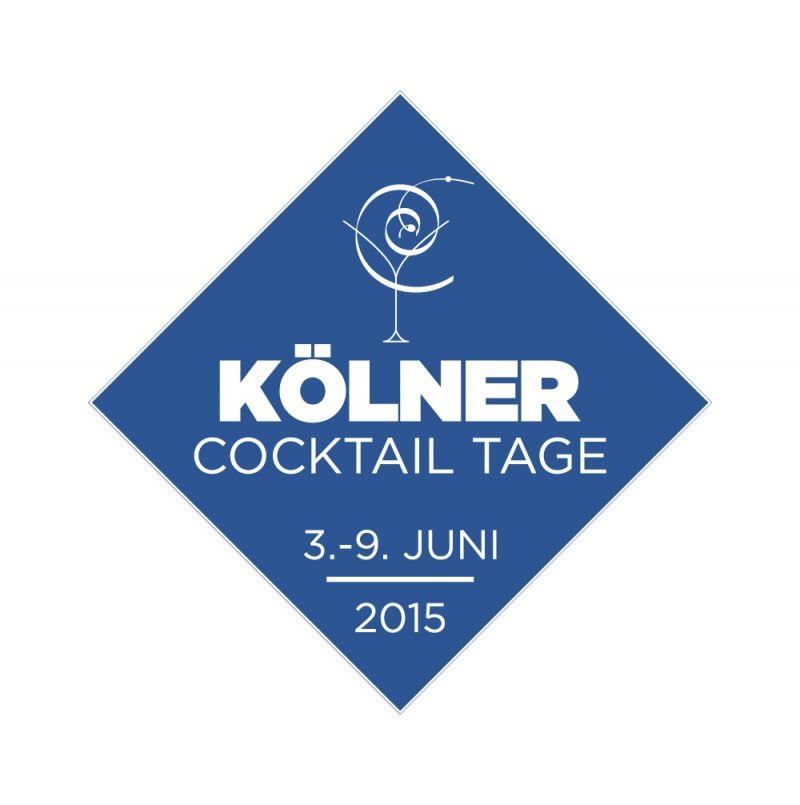 Kölner Cocktailtage / Diageo World Class