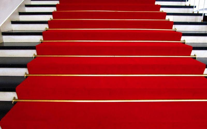- (c) Rainer Sturm  / pixelio.de // http://www.pixelio.de/media/406054