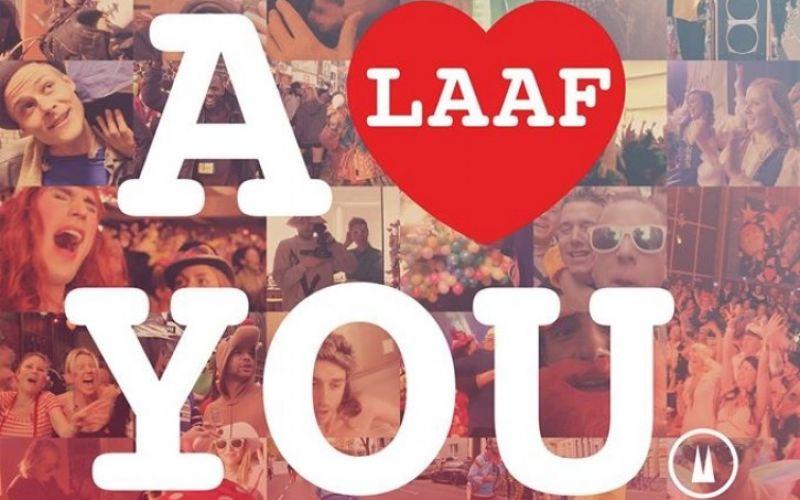- (c) ALAAF YOU