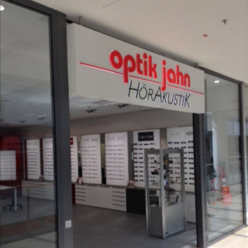 Photo von Optik Jahn in Köln