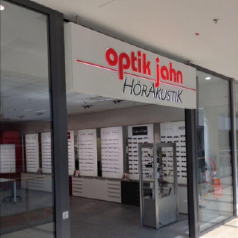 Photo von Optik Jahn in Köln
