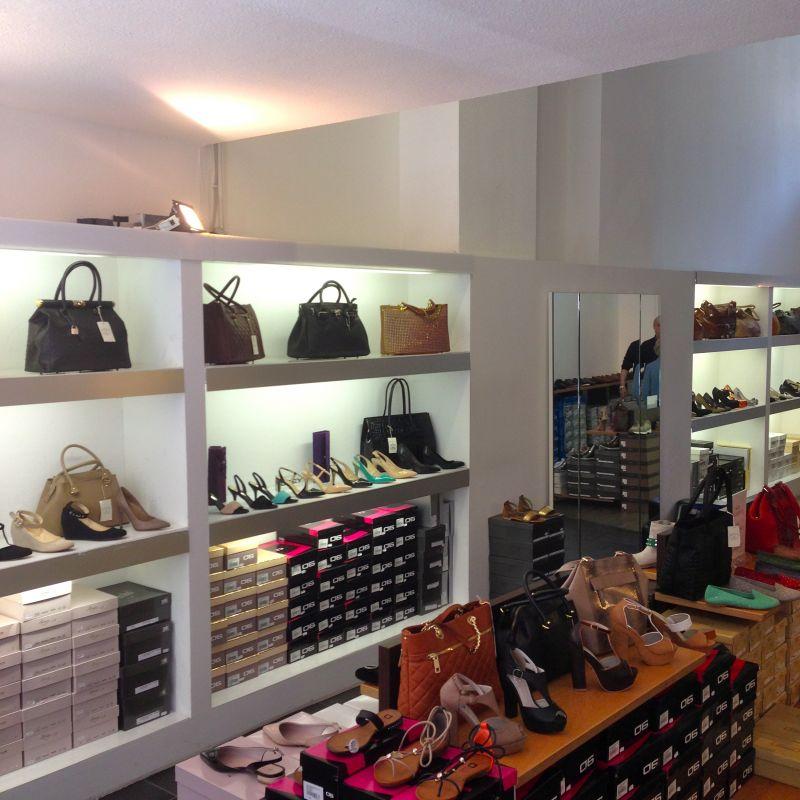 Photo von Vieni Scalzo - Schuhe aus Italien in Köln