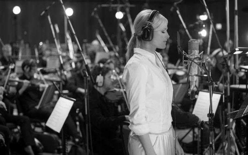 Sandra Ludewig/ Universal Music