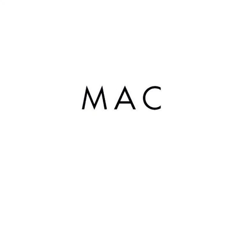 MAC, Mac Mode, Mach Jeans, Mac Damenhosen - Hosenladen - Speyer