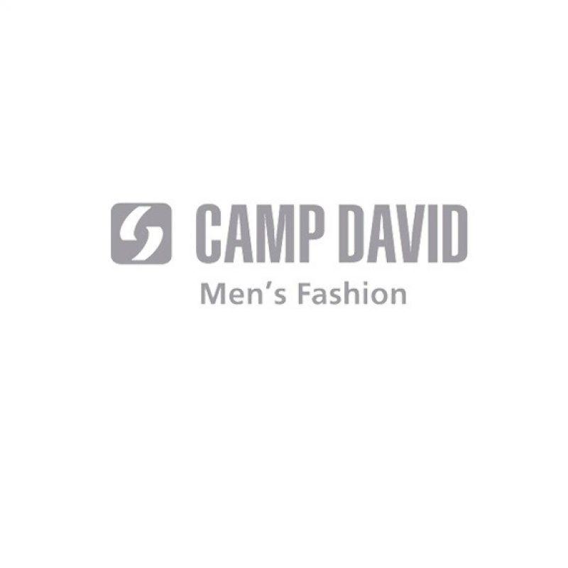Camp David, Männermode, Mode, Herren Mode - Hosenladen - Speyer