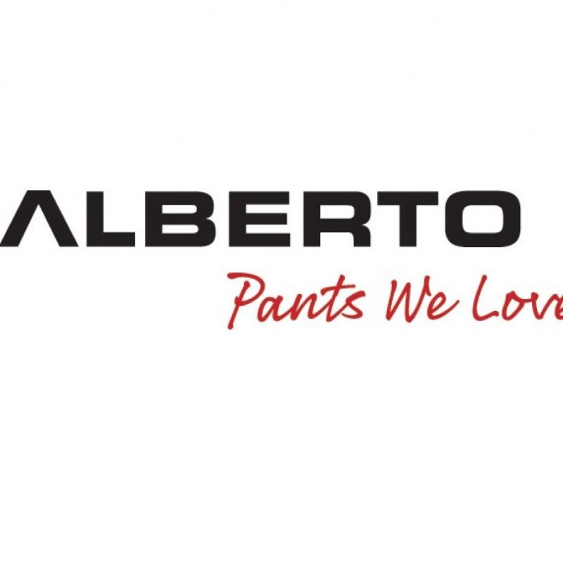 Alberto, Alberto Pants, Alberto Mode - Hosenladen - Speyer