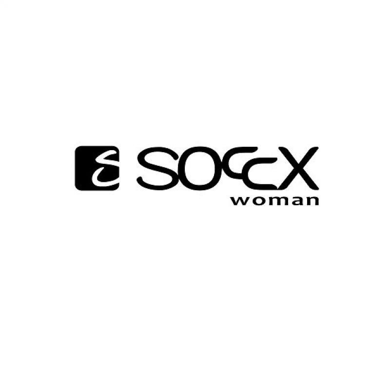 Soccx, damenmode, Mode, Wintermode - Hosenladen - Speyer