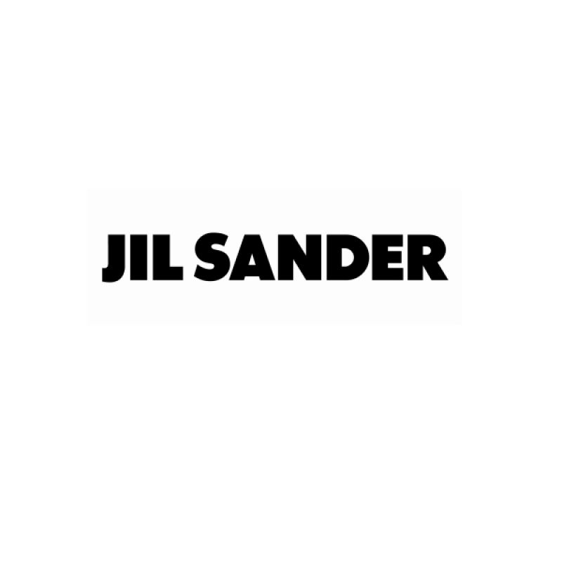 JIL SANDER - CAROLINE VK - Heidelberg
