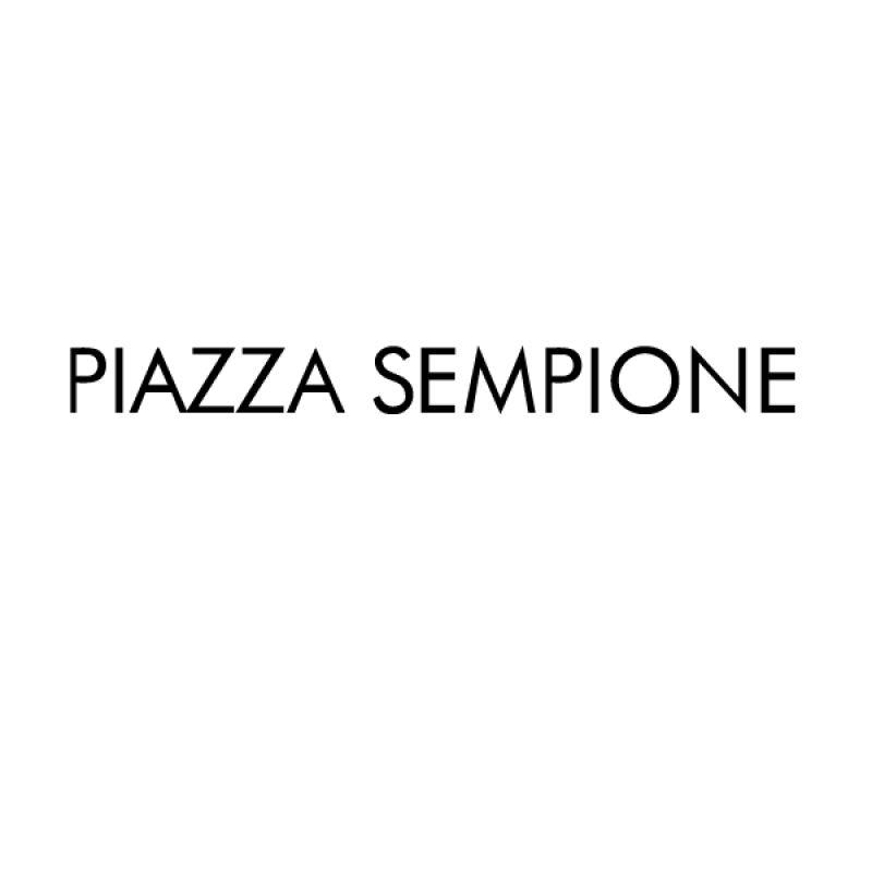 PIAZZA SEMPIONE - CAROLINE VK - Heidelberg