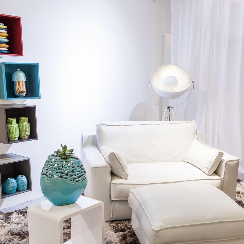 eintrag 7597 die wohnplaner d sseldorf dekoration. Black Bedroom Furniture Sets. Home Design Ideas