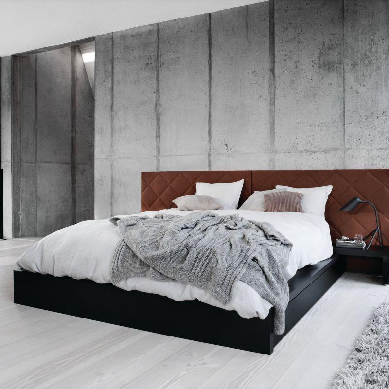 Boconcept Sindelfingen Design Betten Und Viele Andere