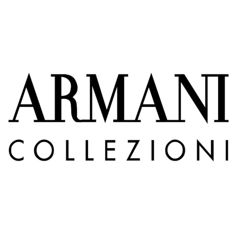ARMANI COLLEZIONI - CAROLINE VK - Heidelberg