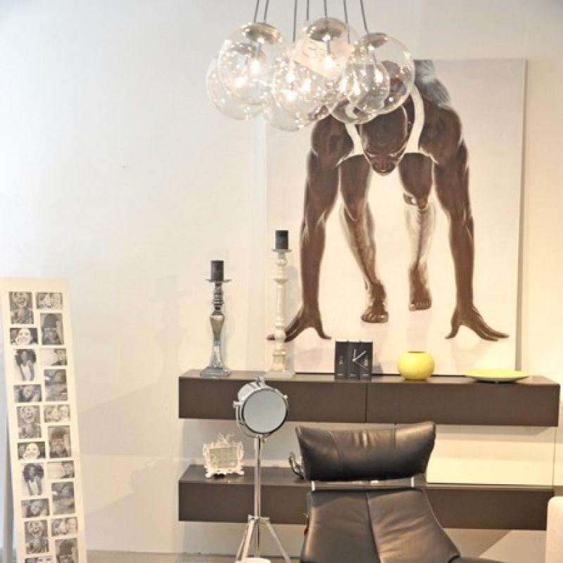eintrag 7593 die wohnplaner d sseldorf dekoration. Black Bedroom Furniture Sets. Home Design Ideas