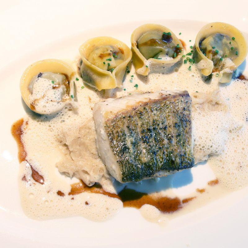 - Restaurant Brunnenstuben - Waiblingen- Bild 1