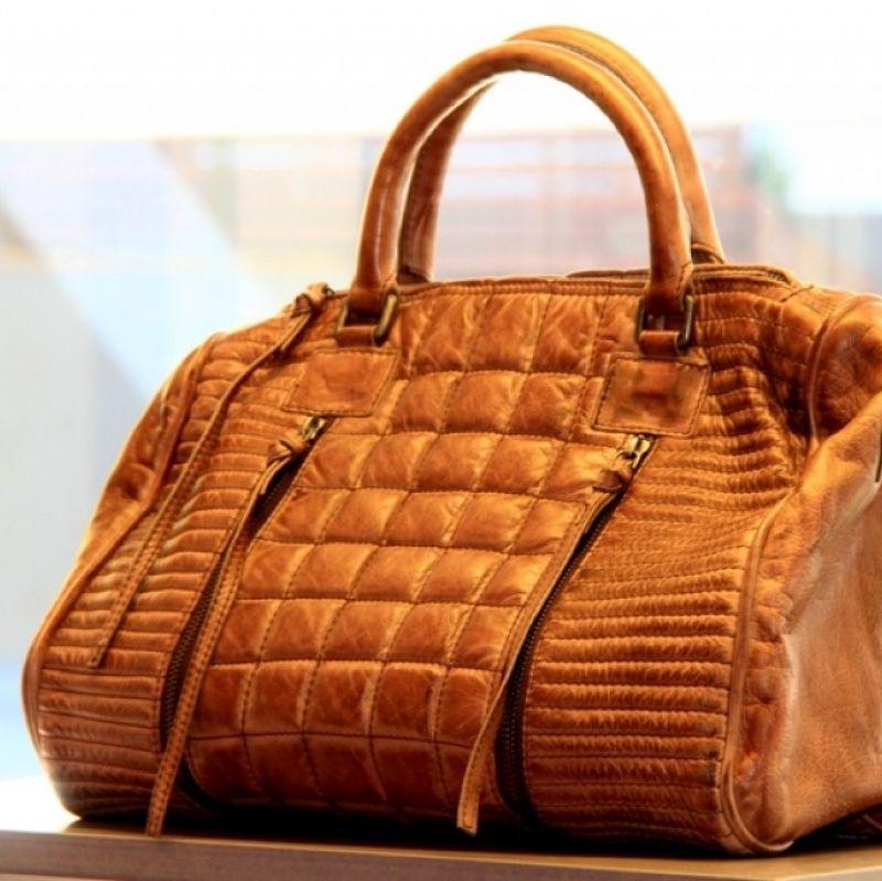 Taschen - Accessoires - Christine SCHUHE - TASCHEN - ACCESSOIRES - Stuttgart- Bild 1