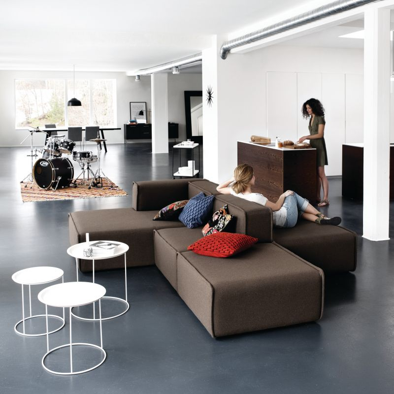 boconcept sindelfingen liegt im gro raum stuttgart west. Black Bedroom Furniture Sets. Home Design Ideas
