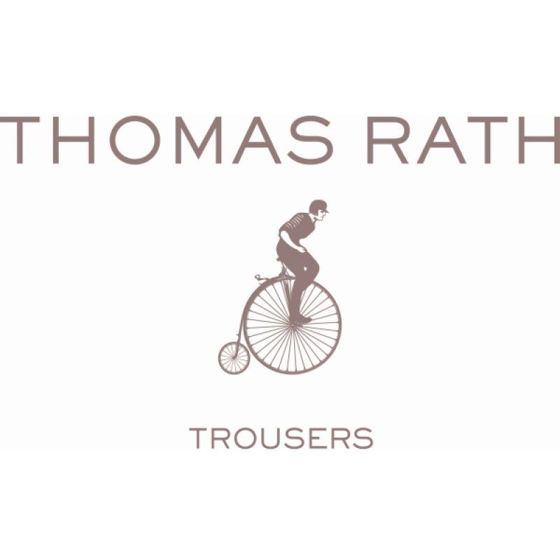 THOMAS RATH - CAROLINE VK - Heidelberg