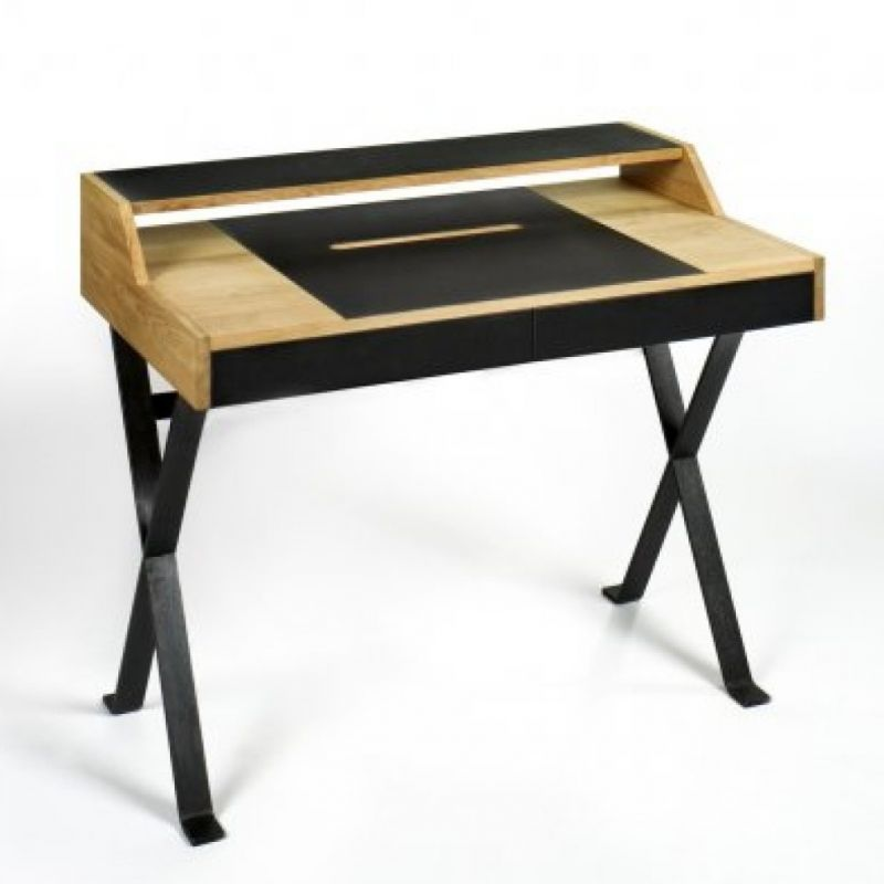 Schreibtisch - MODERN CLASSIC - Heidelberg