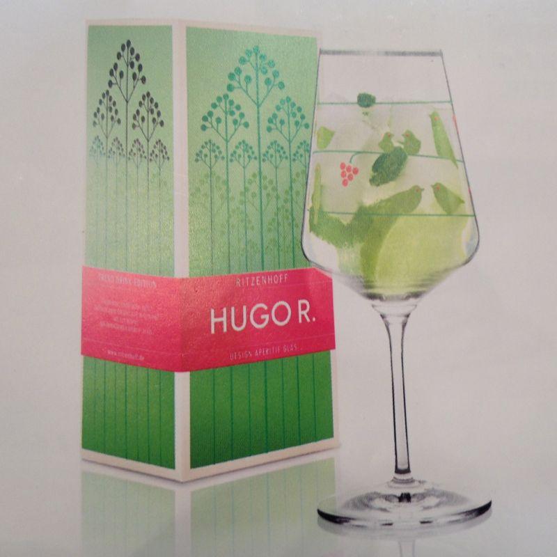 RITZENHOFF Hugo - cado - Sankt Ingbert