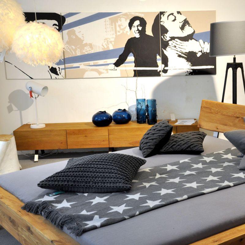 eintrag 7591 die wohnplaner d sseldorf dekoration. Black Bedroom Furniture Sets. Home Design Ideas