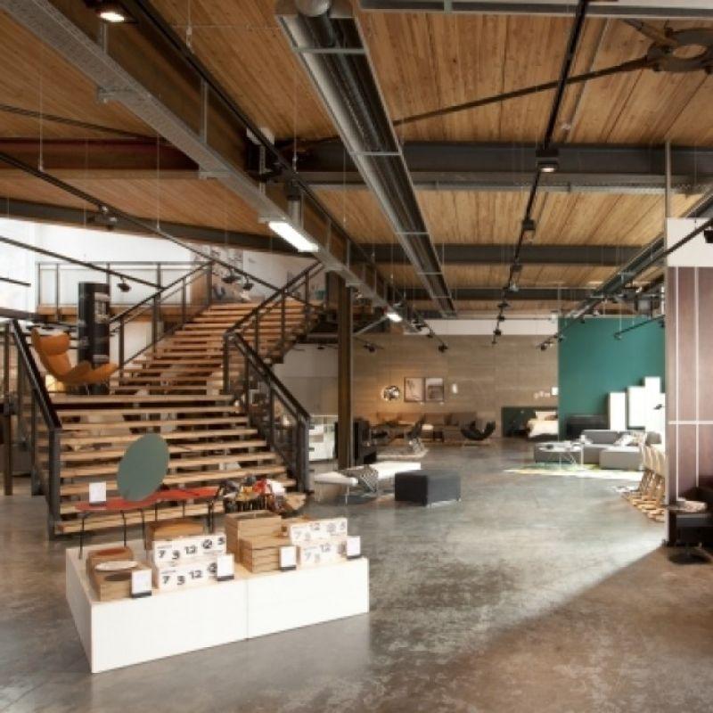 Boconcept Sindelfingen Design Mobel Brand Store Outlet Fur