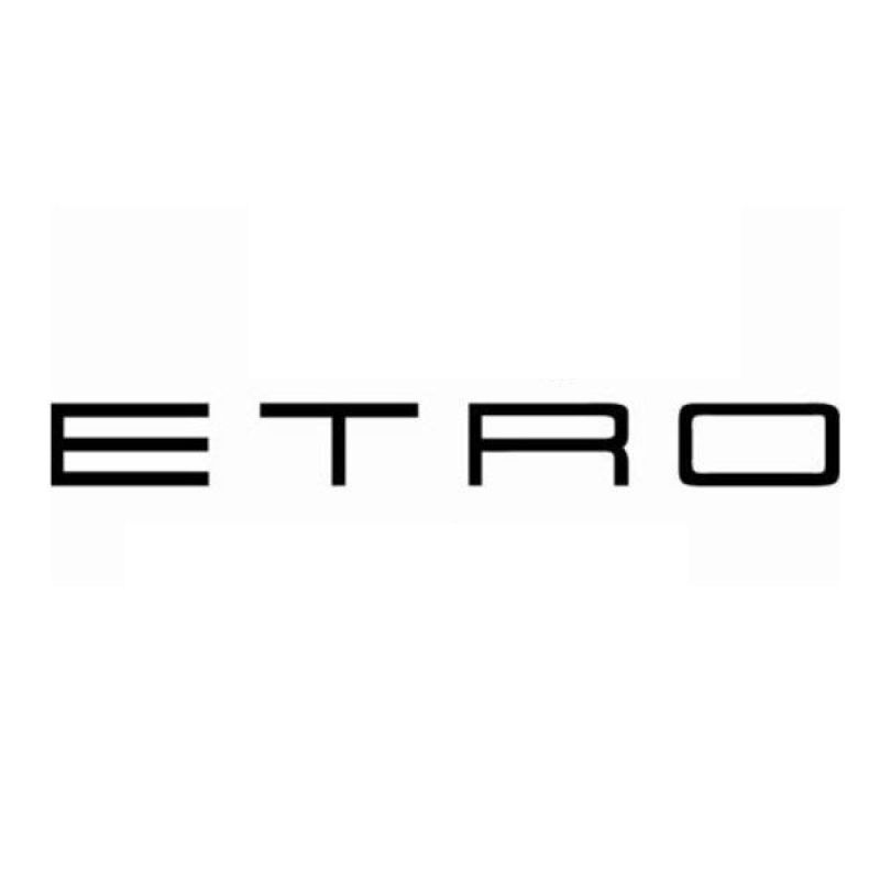 ETRO - CAROLINE VK - Heidelberg