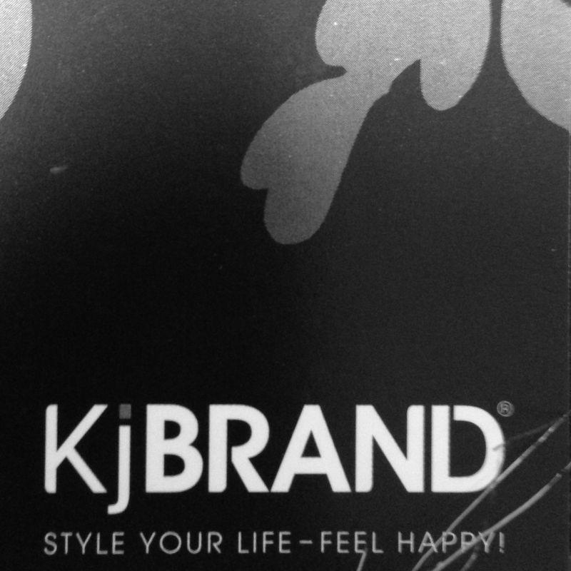 KjBRAND  - Modestudio Linda - Mode in großen Größen - Schorndorf