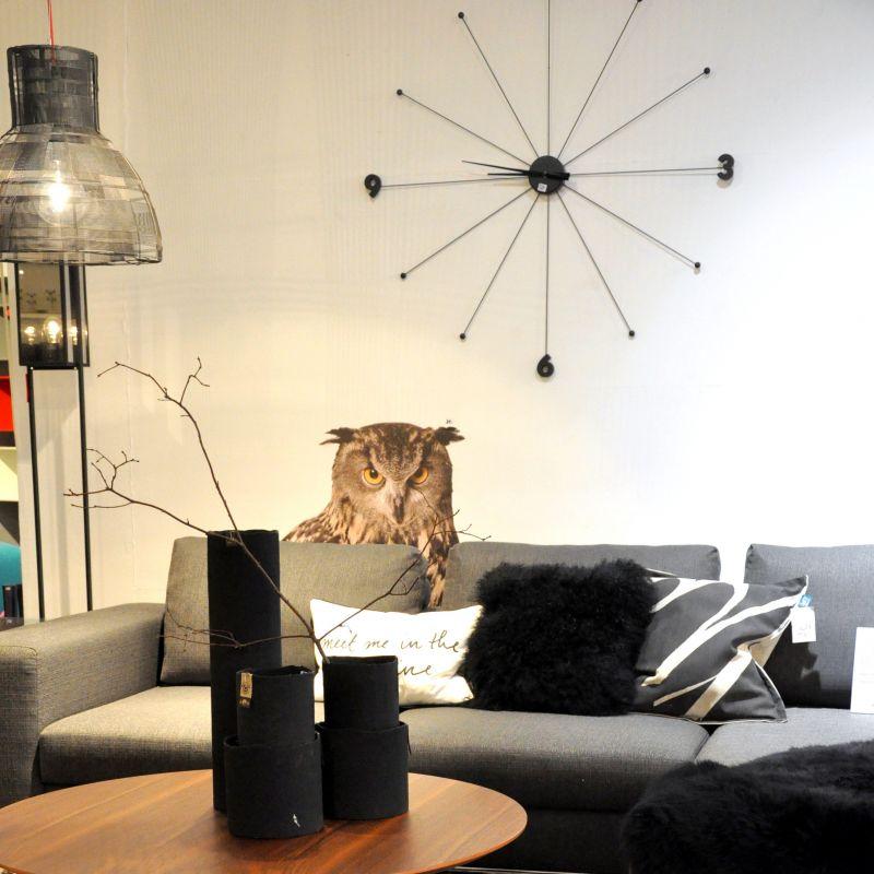 eintrag 7589 die wohnplaner d sseldorf dekoration. Black Bedroom Furniture Sets. Home Design Ideas